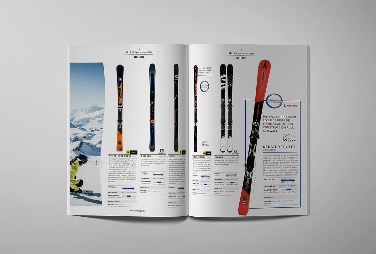 cataleg disseny, catalogue design barcelona, disseny gràfic, disseny catàlegs, catalogo