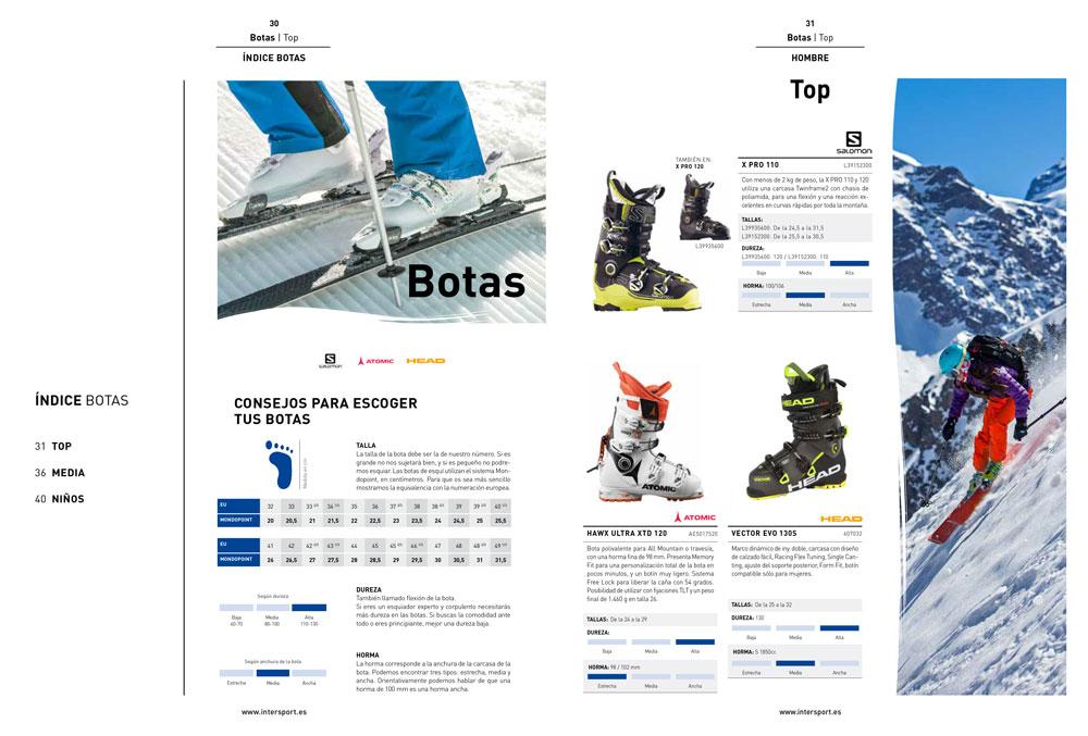 catalogo productos, hacer catalogo barato, diseñador editorial