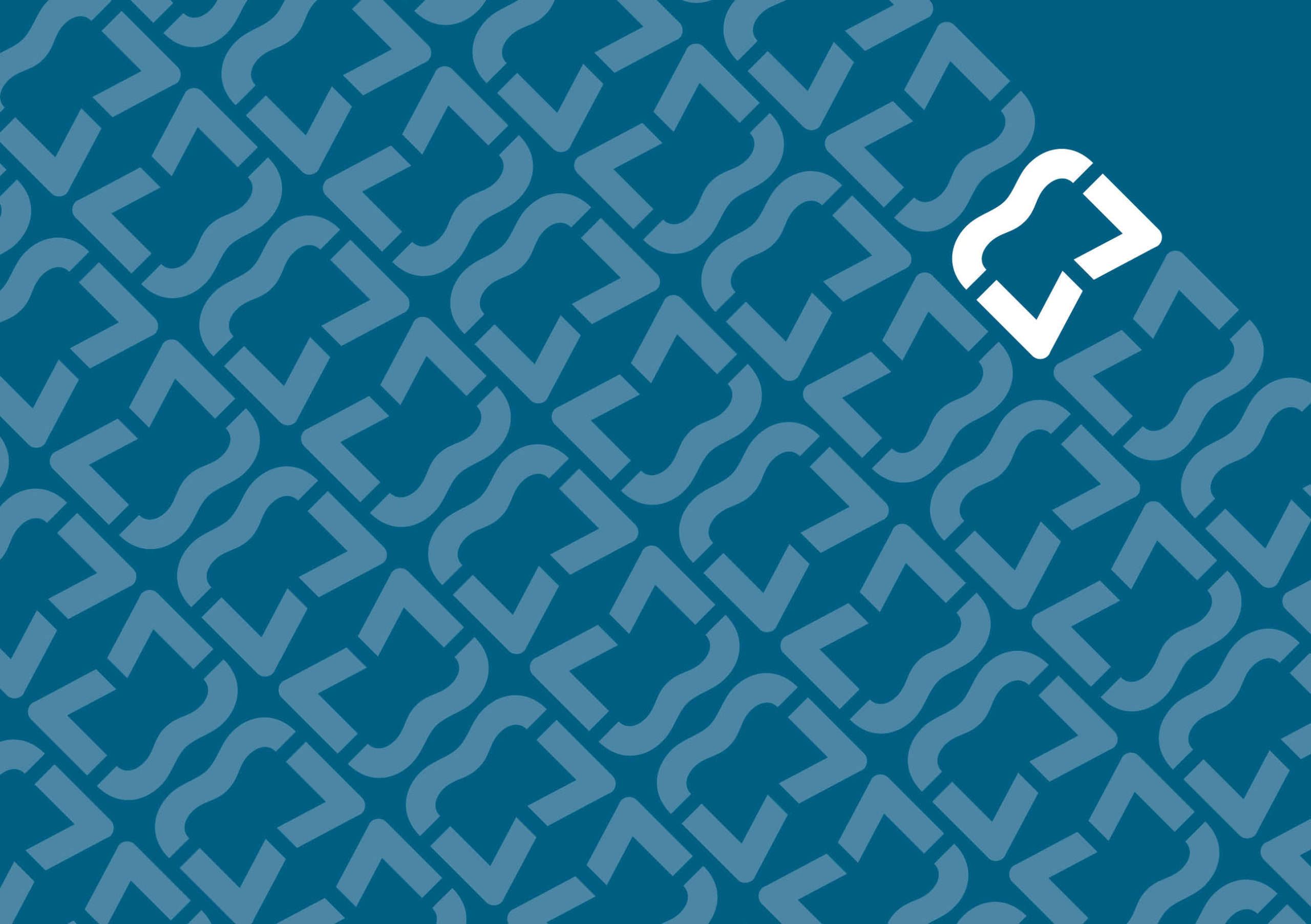 grafica logotip, sabadell disseny, disseny gràfic, disseny web sabadell