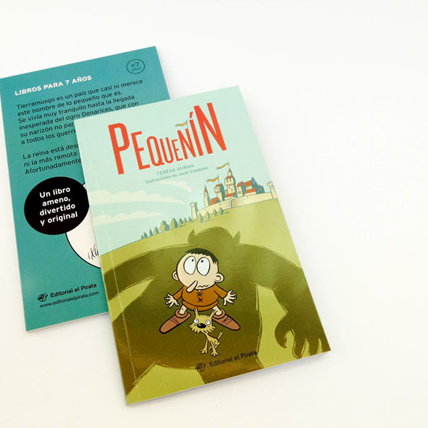 disseny-editorial-contes
