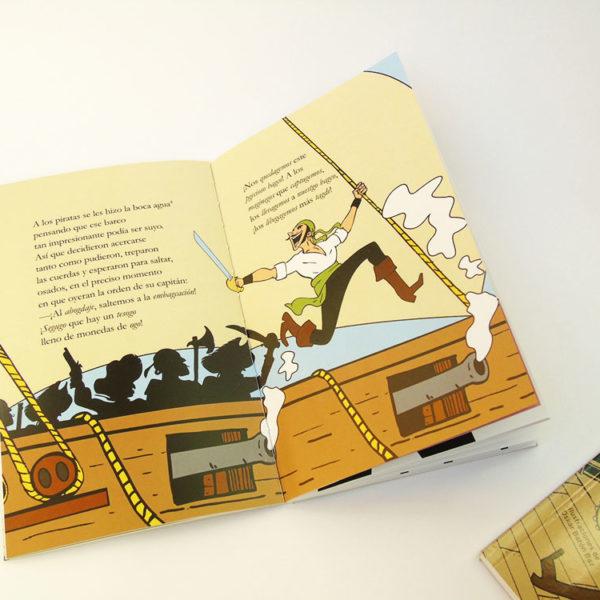 disseny-editorial-libros